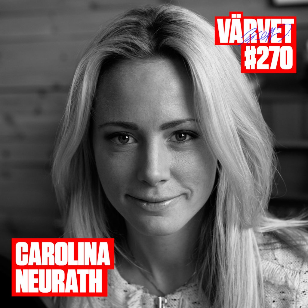 VARVET-270-CAROLINA-NEURATH