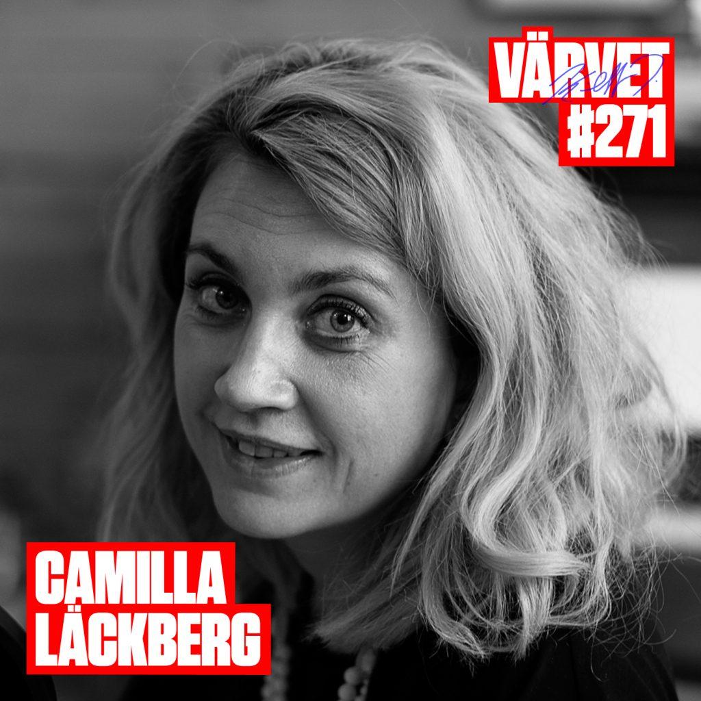 VARVET-271-CAMILLA-LACKBERG