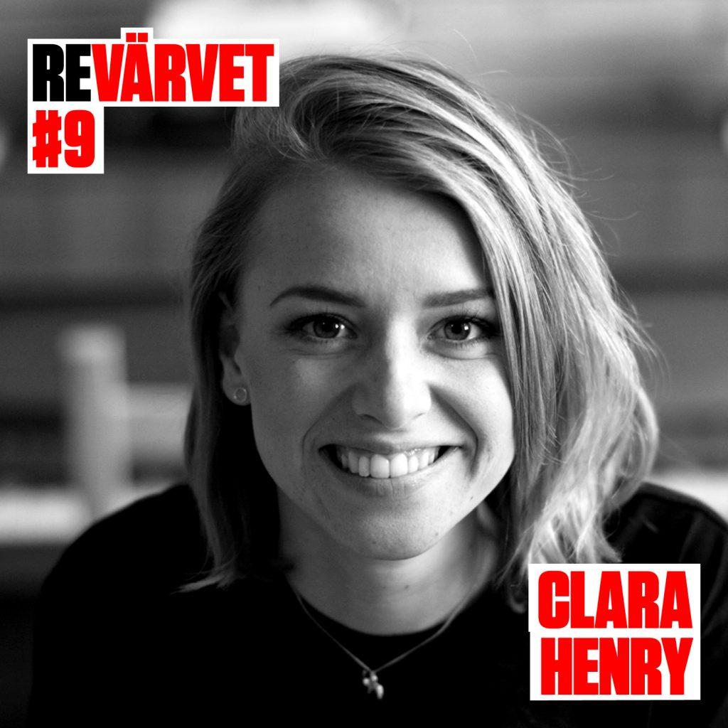 REVARVET-9-CLARA-HENRY