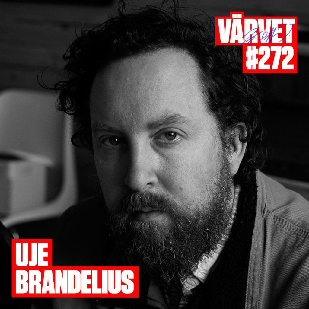 VARVET-272-UJE-BRANDELIU