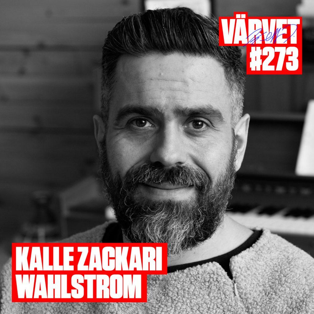 VARVET-273-KALLE-WAHLSTROM