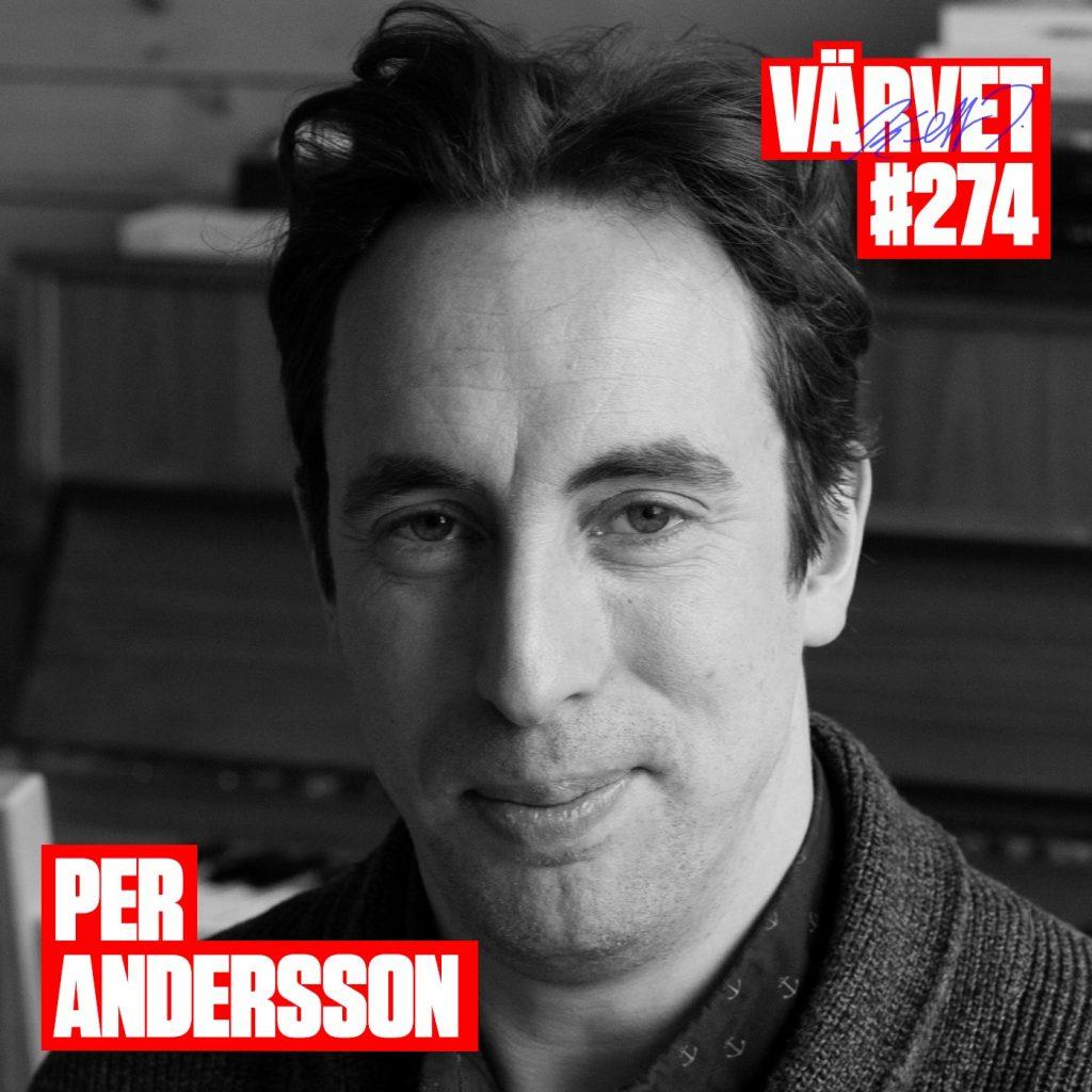 VARVET-274-PER-ANDERSSON