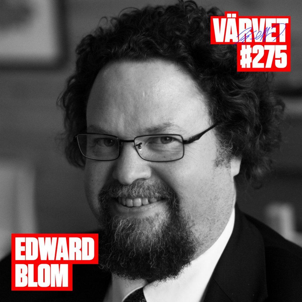 VARVET-275-EDWARD-BLOM