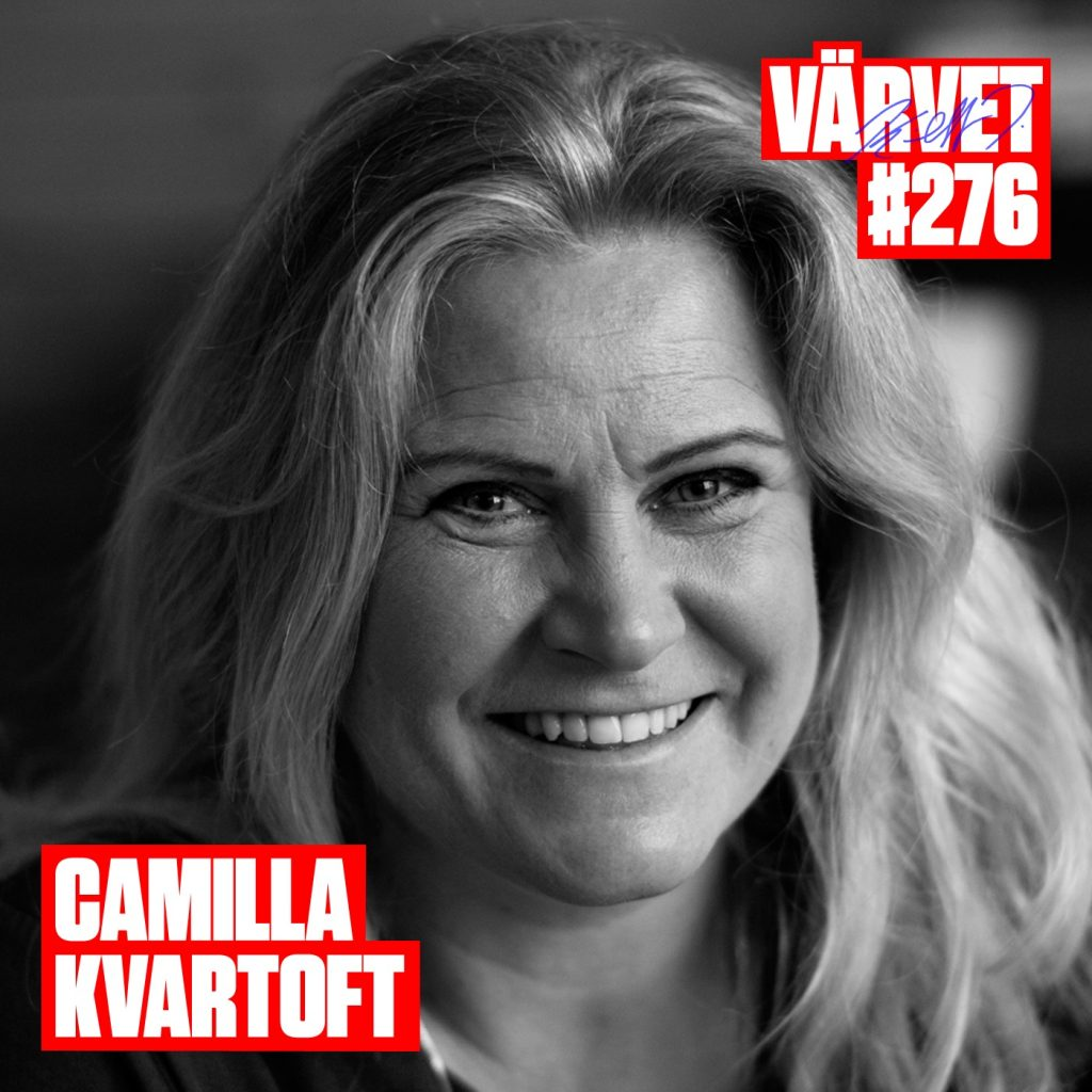VARVET-276-CAMILLA-KVARTOFT